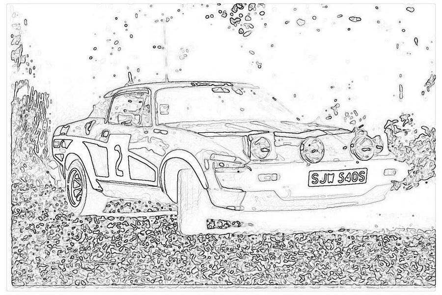 auto_2003