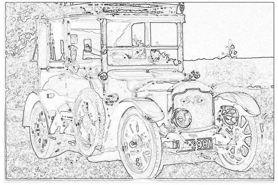 auto_2005