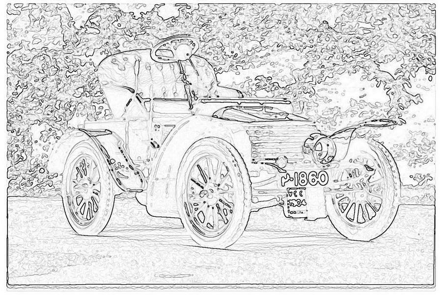 auto_2009