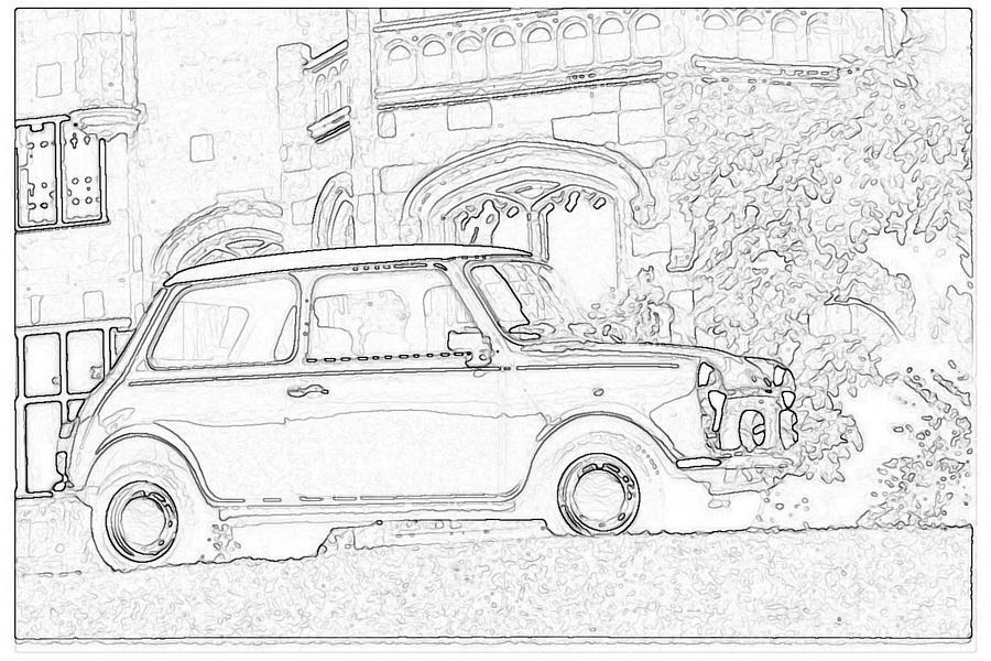 auto_2011