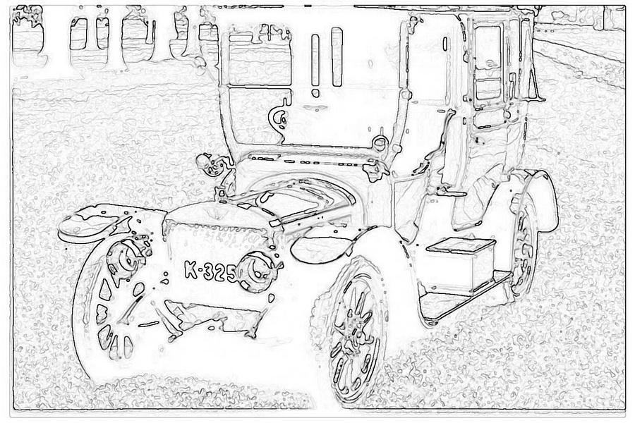 auto_2013