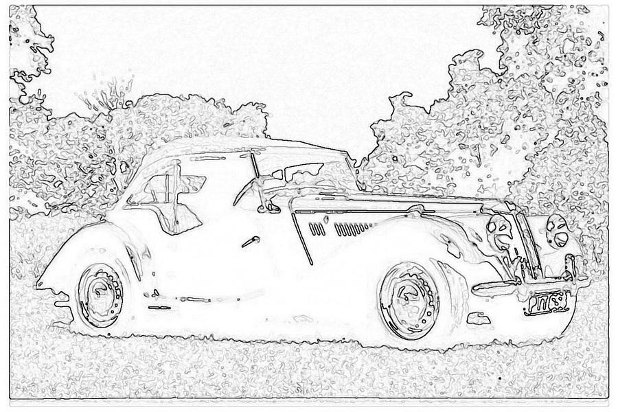 auto_2207