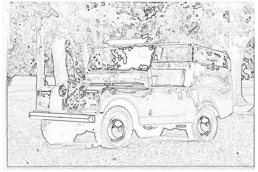 auto_2211