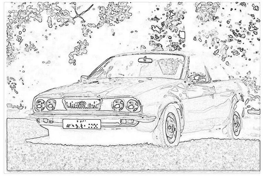 auto_2215