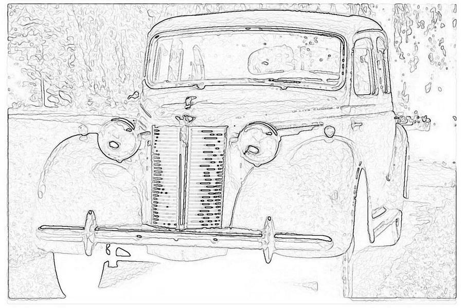 auto_2217