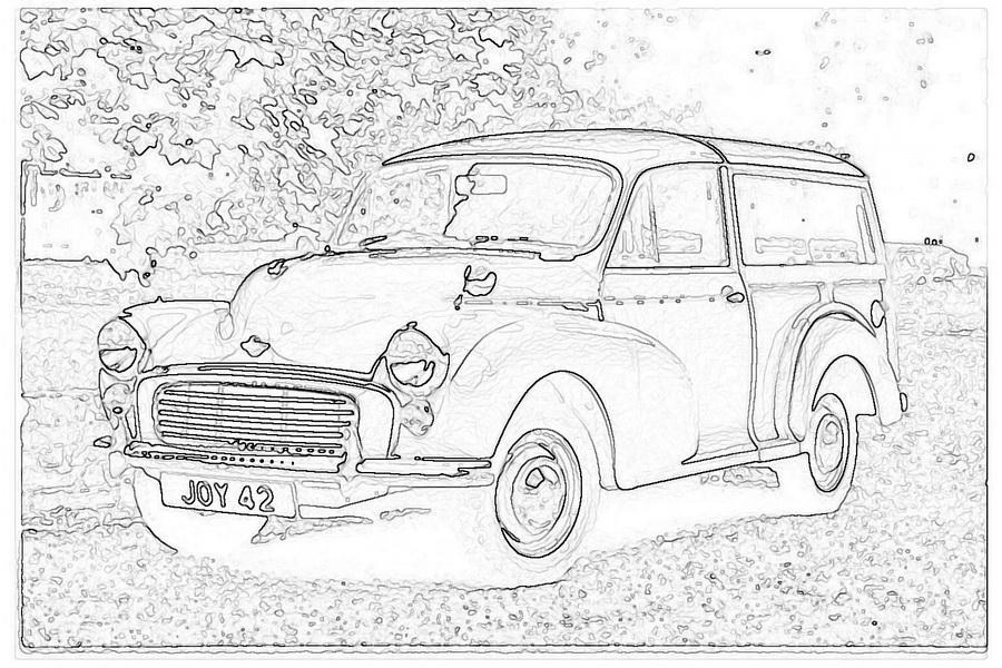 auto_2219
