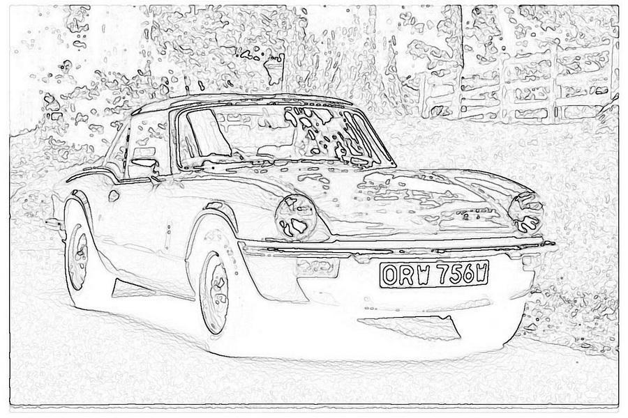 auto_2231