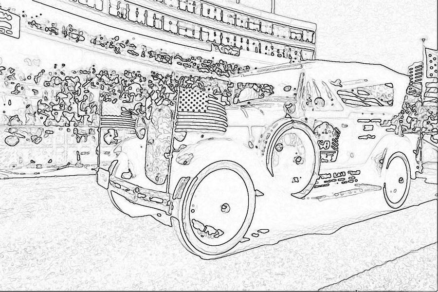 auto_2237
