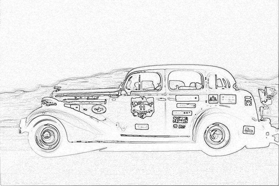 auto_2261
