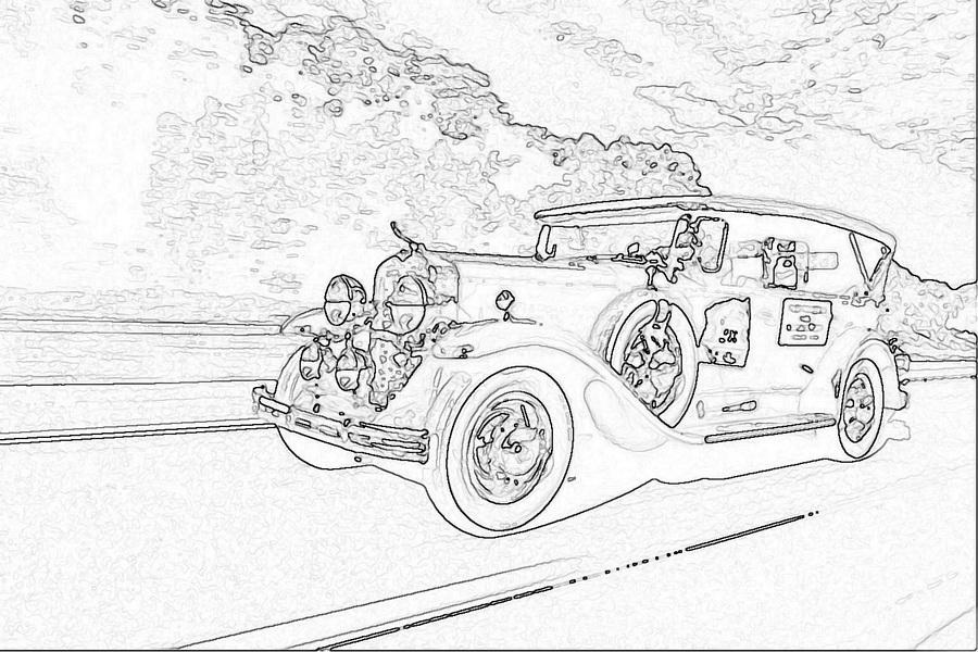 auto_2263