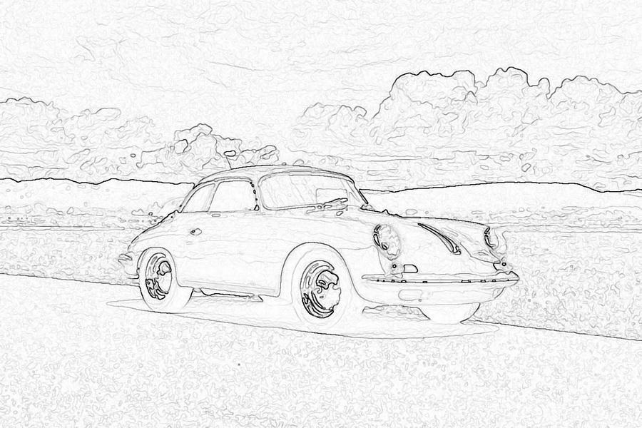 auto_2265