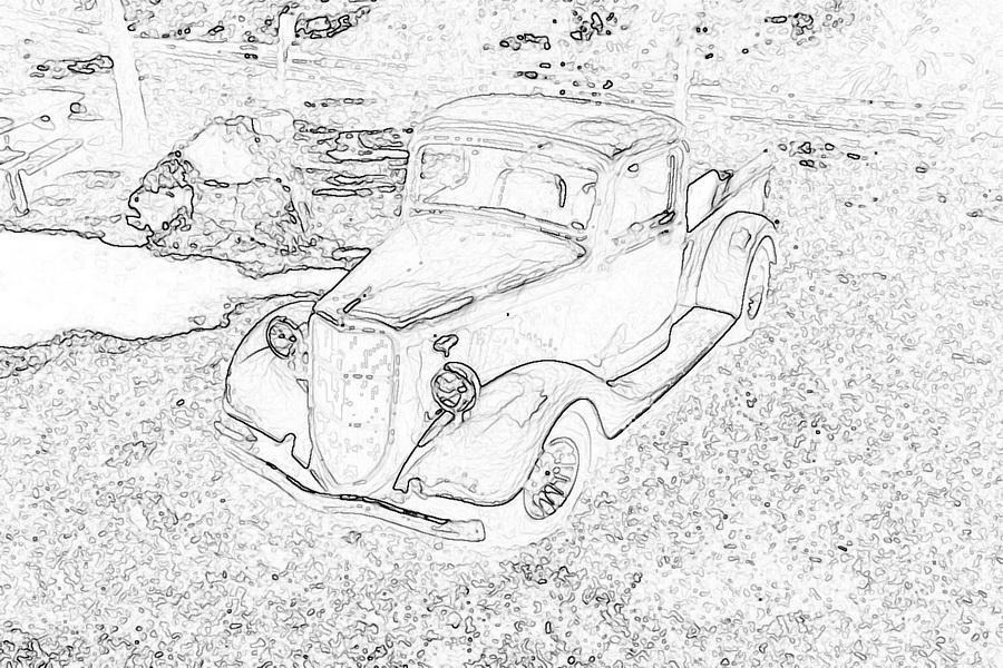 auto_2267