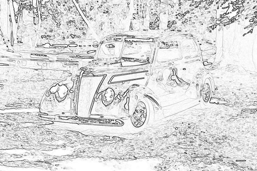 auto_2281