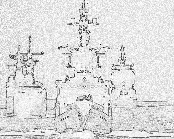 army_105