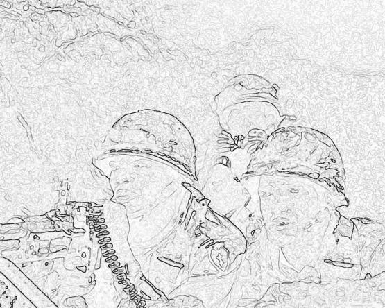 army_121