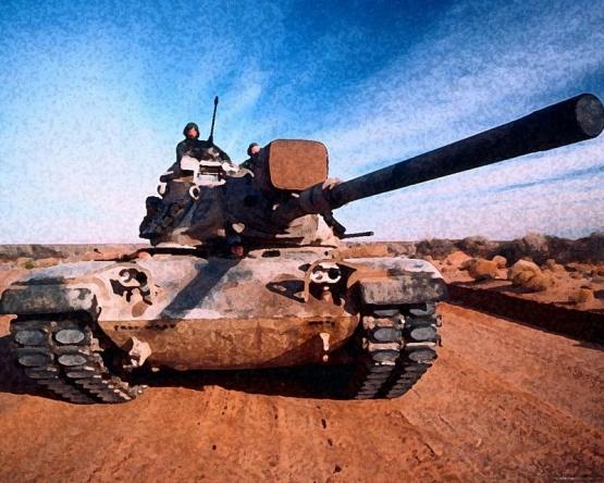 army_130
