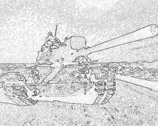 army_131