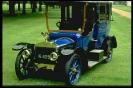 auto_2012