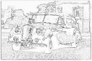 auto_2205
