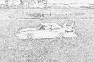 auto_2283