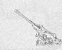 army_117