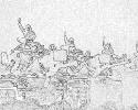 army_133