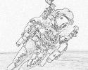 kosmos_103