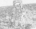 kosmos_105